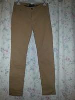pantaloni22
