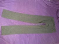imbracaminte141-pantaloni