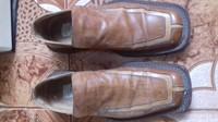 Pantofi barbatesti nr 41