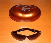 ochelari de soare Just Cavalli