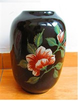 Vaza flori/ decorativa