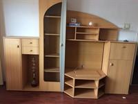 Set modular pentru sufragerie