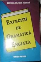 Carti Word, Internet, Engleza