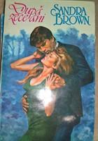 "carte ""Dupa zece ani"", Sandra Brown"