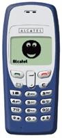 Telefon Alcatel OT320
