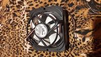 Cooler AMD 64 Alpine GT