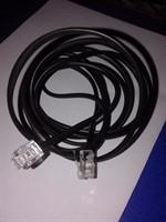 Cablu nou DSL, INTERNET