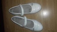 Pantofiori fetite nr 35