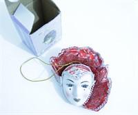 Ornament ceramica