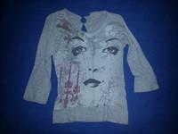 imbracaminte142-bluza