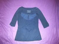 imbracaminte143-bluza