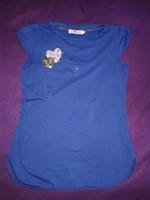 imbracaminte144-tricou