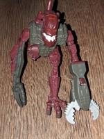 Figurina jucarie  1