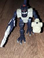 Figurina jucarie  2