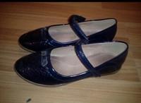 Pantofi fete 35