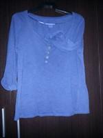 imbracaminte158-bluza
