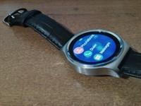 Ceas smartwatch Myria Urban, si incarcator