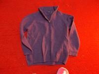 pulover23