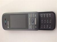 Telefon mobil Vodafone