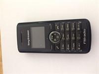 Doua telefoane mobile pt piese, Sagem si Sony Ericsson
