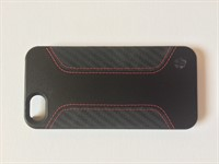 Husa Iphone 5, 5S