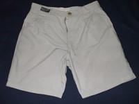 pantaloni28