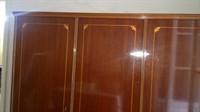 set mobilier clasic pt. dormitor