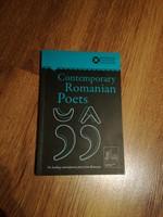 Contemporary Romanian Poets