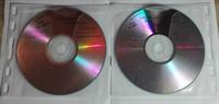 CD-uri crestine