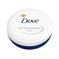 Crema de corp - Dove