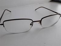 Ochelari cu lentila