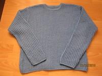 pulover de dama mar.M/L