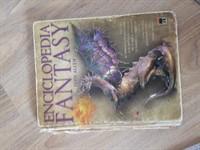 Enciclopedia Fantasy