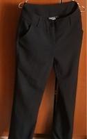 pantaloni dama, Donna M