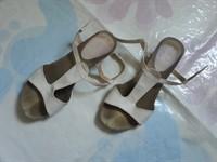 sandale12