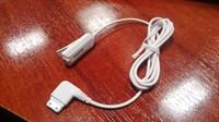 Cablu cu microfon pt casti