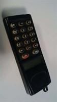 Telefon Ericsson vechi