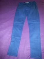 imbracaminte165-pantaloni