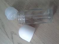 Recipient deodorant(cu bila) 3