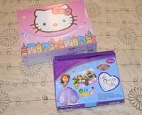 puzzle-uri Helloe Kity si Sophia