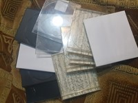 Carcase cd-uri/dvd-uri