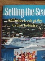 Selling the sea