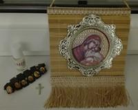 Obiecte bisericesti 2