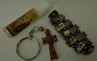 Obiecte bisericesti 3