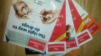 5 Reviste in limba EN - The Economist