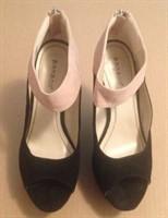 Donez pantofi damă Nr 38