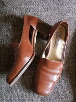 pantofi dama, mar 37, Carmen's