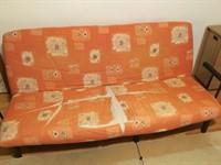 canapele cu huse detasabile