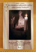 Carte - Din Intunericul tulburarilor psihice, catre Lumina Vindecarii