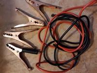 Cablu incarcare baterie
